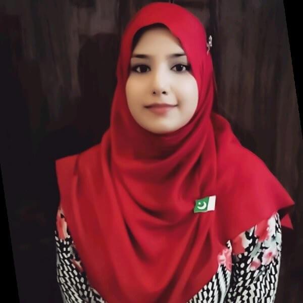 Rimsha-Salam