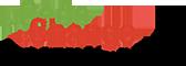 codechange-logo