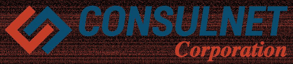 Consulnet-logo-01-1024x226