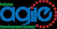 agile-society