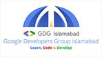 google developers group